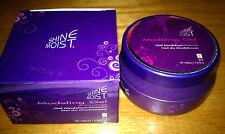 H311 Shine Moist Modeling Gel Extra Strong For All Hair Types 100ml 3.53 fl.oz.