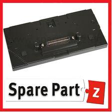 DELOriginal DELL Port-Replikator Rugged Adapter E-Port Latitude E6420 XFR 0K705N
