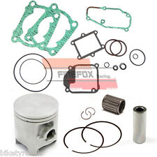 Husqvarna CR250 WR250 2006 Mitaka Top End Rebuild Kit Inc Piston & Gaskets