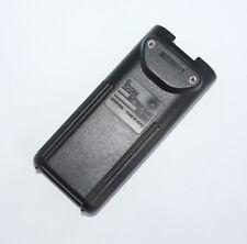 6XAA Battery Case BP-208N For Icom Radio IC-U82 IC-F30 IC-F40 IC-F4GT
