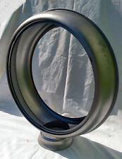 "15"" Steel Gas Pump Globe Body - High Profile (MB 660M)"