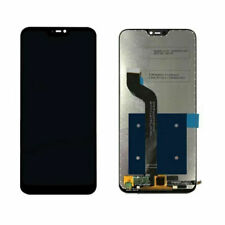 Componenti Xiaomi Per Xiaomi Mi 6 per cellulari
