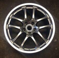 Infiniti G35 2005 2006 2007 73684 aluminum OEM wheel rim  19 x 8.5