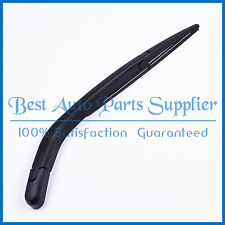 For Toyota Highlander 2001-2007 Rear Window Windshield Wiper Arm With Blade set