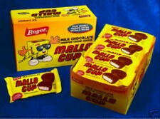 Boyer MALLO CUPS  M I L K  Chocolate 24 count box