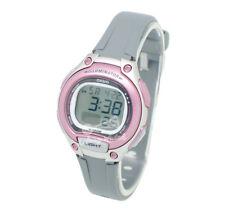 -Casio LW203-8A Digital Watch Brand New & 100% Authentic
