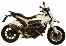Terminali di scarico Per Hypermotard per moto Ducati