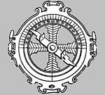 Astrolabe Booksellers
