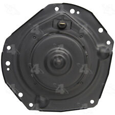 HVAC Blower Motor 4 Seasons 35334