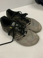 Reebok Crossfit Nano 5.0 CR5FT Lifting Sneakers Men's Size 9 Shoes