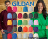 Gildan Heavy Blend Pain Crewneck Sweatshirt Unisex S-5XL Cotton Blend Sweater