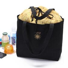 ff7a418a37ac Drawstring Cotton Bags & Handbags for Women for sale | eBay