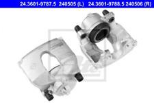 Bremssattel für Bremsanlage Vorderachse ATE 24.3601-9788.5