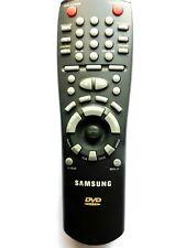 Control Remoto De Dvd Samsung AH64-50361A para DVD709 DVD909