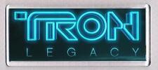 TRON LEGACY 'wide screen' fridge magnet design1