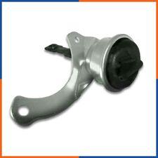 Turbo Actuator Wastegate pour FIAT GRANDE PUNTO (199)  / Van 1.3 MJTD 16V 75 cv