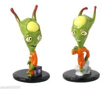 AppGear Alien Jailbreak Game For iPad iPhone iPad2 Android Figurines -19