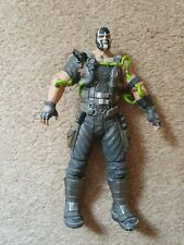 Batman: Arkham Origins - Bane - Action Figure