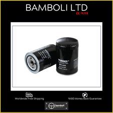 Bamboli Oil Filter For Ford D 1210 - Bedford 193309