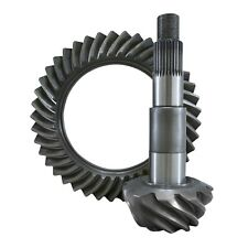 Differential Ring and Pinion Rear Yukon Differential 24442