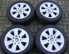 BMW 7x16 E90 Dunlop WinterSport M3 DSST 205/55 R16 RSC RUNFLAT 4208 6,5-7+mm *