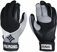 Palmgard Protective Inner Glove Xtra Adult Right Hand XL PGPAE201-A-RH-XL