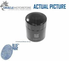 NEW BLUE PRINT ENGINE OIL FILTER GENUINE OE QUALITY ADG02117