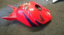 Honda CBR 1000 RR Fireblade 2004 2005 Fuel Tank Cover / Fairing