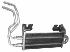 For 2002 Lincoln Blackwood Power Steering Cooler 19829GS 5.4L V8