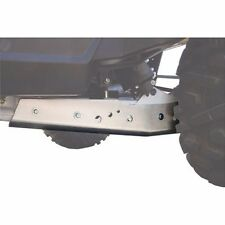 Polaris RZR XP 900 2011–2014 XP 4 900 2012–2014 LE Tusk Trailing Arm Guards