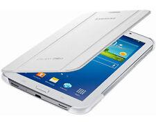 Samsung Taschen & Hüllen für Tablets auf Steifer Kunststoff