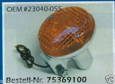 Kawasaki KH 400 - Blinker - 75369100