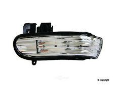 Genuine Turn Signal Light Assembly fits 2004-2007 Mercedes-Benz SL55 AMG SL600 S