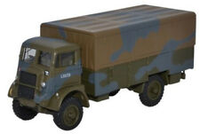 Oxford 1/76 Bedford QLT 49th Infantry Division UK 1942 76QLT002
