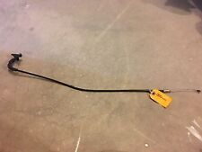 OEM Arctic Cat Throttle Cable 0687-153 Bearcat Wide Track T660 Touring Panther