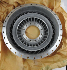 Allison Converter Pump/Impeller Assembly 23010620 - NEW