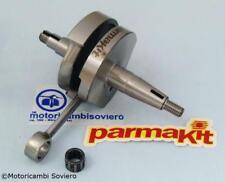 \ Albero Motore PARMAKIT Anticipato Vespa 50 Special R L N PK 50s  cono 19 //