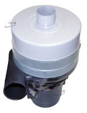 Saugmotor passend für Advance ConvertaMax - CMAX 20