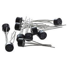 "10 PCS 14 Pin IC Socket 0.3"" Electronic Components"