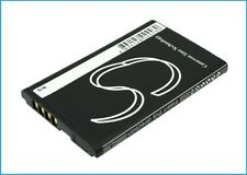 3,7 v Bateria Para Lg Kp100, Gs170, 410 g, Kf310, Kp215, Ax585, Ux585, Kp105, 300g,