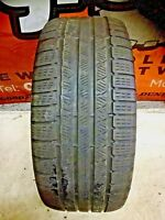 245/ 45 R17 99V XL MO  Continental M+S  Tyre 245 45 17 2454517 245/45/17