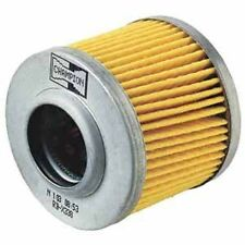 Bombardier Traxter Max Air Filter 707800002