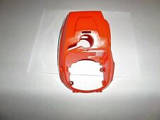 ECHO Chainsaw CS-490 Upper or Cylinder Cover - OEM