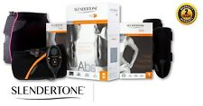 SLENDERTONE ULTIMATE FEMALE BUNDLE - Abs, Arms and Bottom products GREAT VALUE!