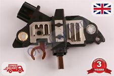 ALTERNATOR Regulator Toyota Hi Lux 2.5 D4D 3.0 D Yaris II 1.0 1.3 VVT i  B243