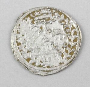 Lowenstein-Wertheim Rochefort 1692 1 Kreuzer