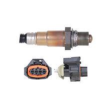 DENSO 234-4528 Oxygen Sensor