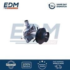 Espar/EBERSPACHER AIRTRONIC D2 24v HEATER BLOWER MOTOR