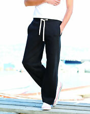 Heavyweight Track Pants, navy, L