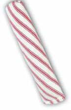 IMPERIAL CAT 100% ORGANIC CATNIP FILLED CANDY CANE STICK TOY MADE FREE SHIP USA